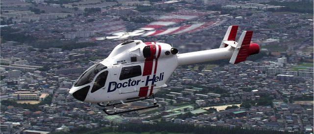 航空医療搬送   全民救は民間救急に関する相談窓口です。
